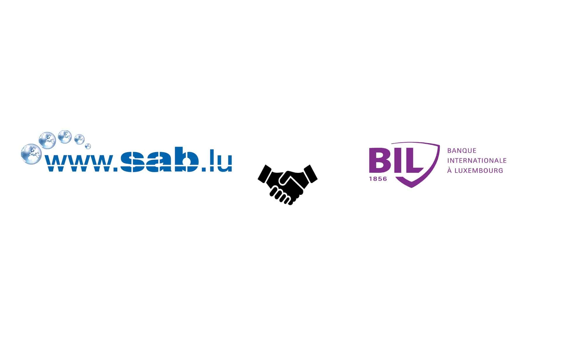 BIL hilft bei der Erfolgsgeschichte  SAB